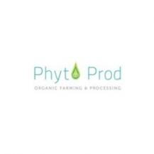 Phyto Prod