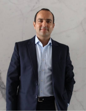 Abdellatif Imani