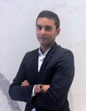 Aziz Seffar