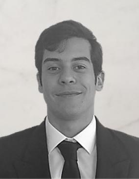 Mohamed Dahouni